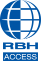 RBH Access Technologies Inc.