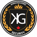 KingsGuard Security Inc.