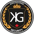 KingsGuard Security Inc.