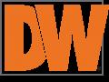 DW® Complete Surveillance Solutions